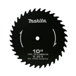 "Makita A-94948 10"" 32CT General Purpose Table Saw Blade"