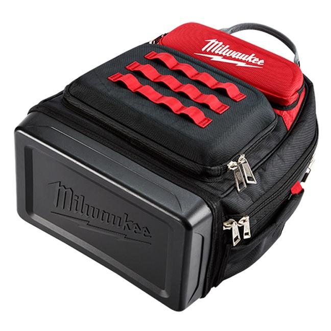 Milwaukee 48-22-8201 Ultimate Jobsite Backpack 3