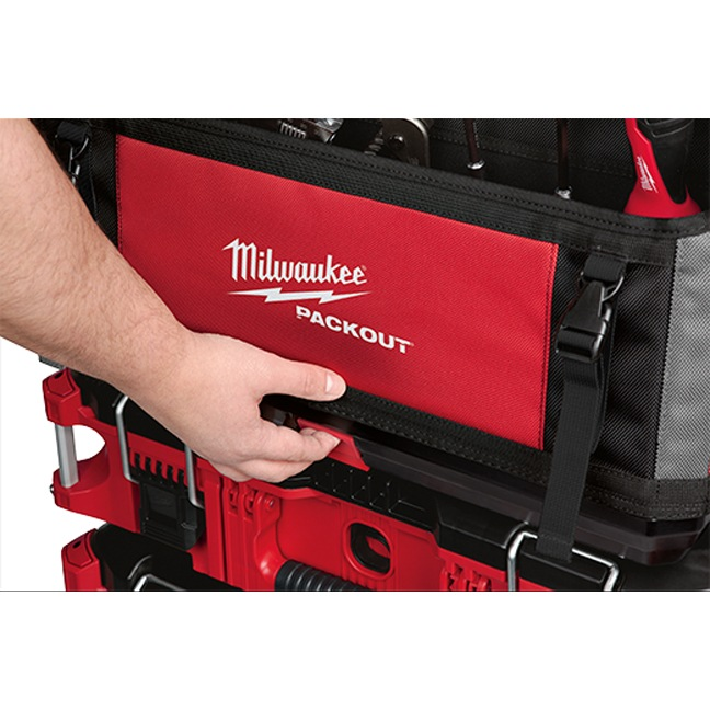 Milwaukee 48-22-8320 PACKOUT Tote 5
