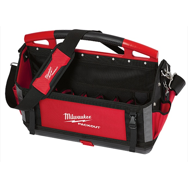 "Milwaukee 48-22-8320 20"" PACKOUT Tote"