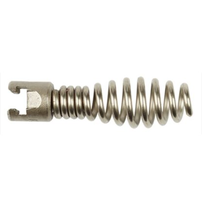 Milwaukee 48-53-2681 Small Bulb Head Attachment with RUST GUARD Plating