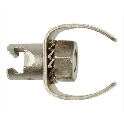 """Milwaukee 48-53-2684 1"""" C-CUTTER Attachment with RUST GUARD Plating"""