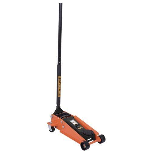 Strongarm 030417 3 Ton 2xP Floor Jack