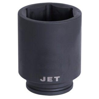 Jet Deep Impact Socket